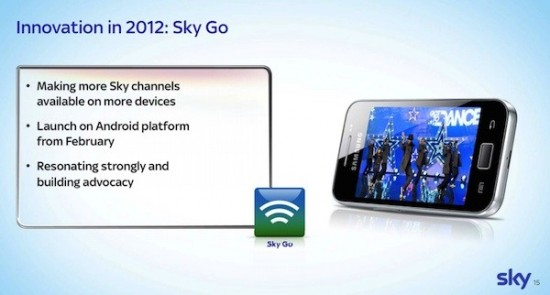 sky-go-android-slide-550x295