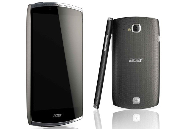 Acer-cloud-mobile