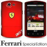acer-mobile-liquid-ferrari-phone-s