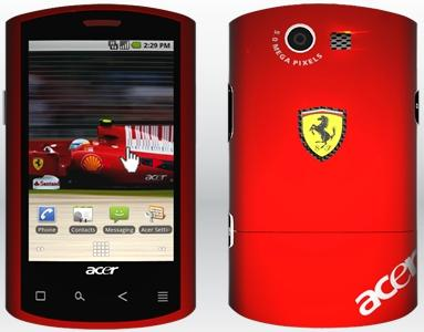 acer-mobile-liquid-ferrari-phone