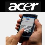 acer-mobiles