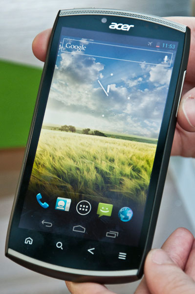 acer_cloudmobile_1
