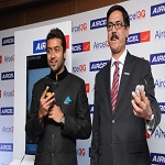 Actor_Suriya_and_Mr._Gurdeep_Singh_COO_Aircel_Limited