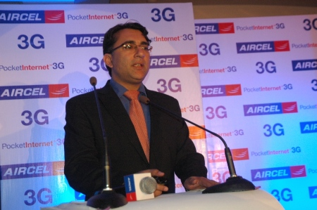 Aircel-3g-patna-launch-450x450