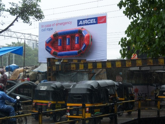 Aircel-boat-2