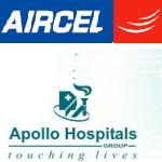 aircel-apollo