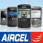 aircel-blackberry