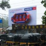aircel-boat