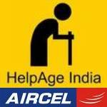 aircel-helpage-india