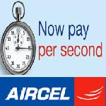 aircel-pay-per-seond