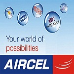 aircel21