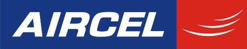 Aircel launches new unlimited Pocket Internet 3G plans ...