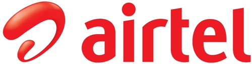 airtel the indian telecommunication services company Bharti airtel limited, commonly known as airtel, is an indian multinational telecommunications services company headquartered at new delhi, indiait operates in 20 countries across south.
