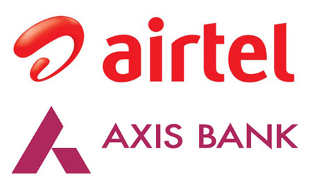 airtel-axis-bank