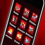 airtel-mobile-apps