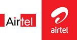 airtel-new-old-logo-s