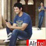 airtel-unlimited-sms