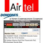 airtel-wall-street-journal-app