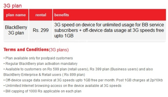 bb-3g-plan-new
