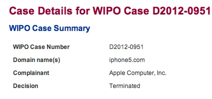Apple-Wipo-iPhone5-Win
