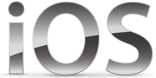Apple-iOS-logo