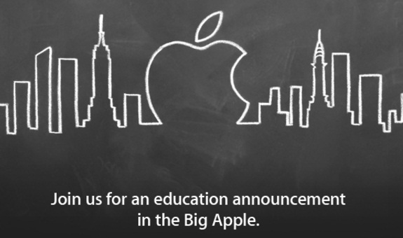 apple_education