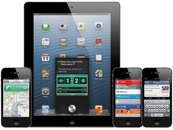 ios 6 feature availability detailed india not getting
