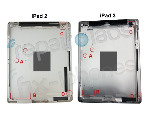 iPad-3-rear-case-rumour