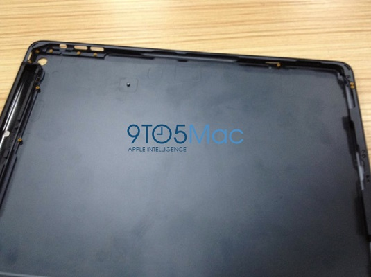 iPad-5-BackPlate-Leak-3