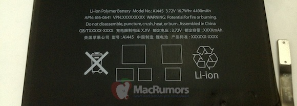 iPad-Mini-Battery-Leak-1