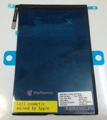 iPad-Mini-Battery-Leak-2