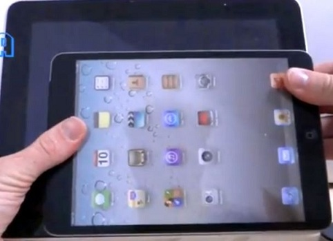 iPad-Mini-Compared-Ipad