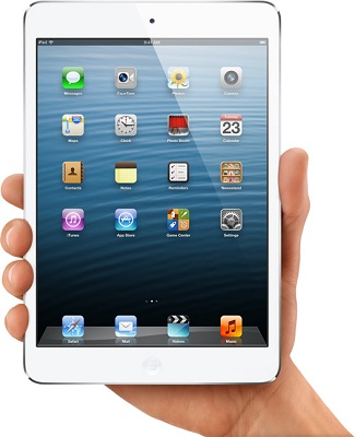 iPad-Mini-Official-1