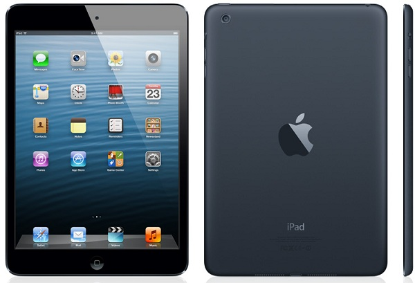 iPad-Mini-Official-2