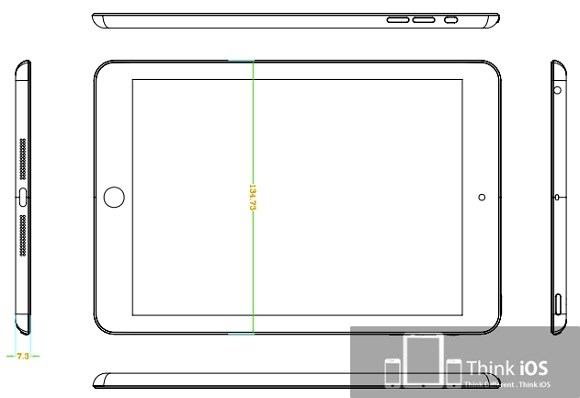 iPad-mini-Schematic-1