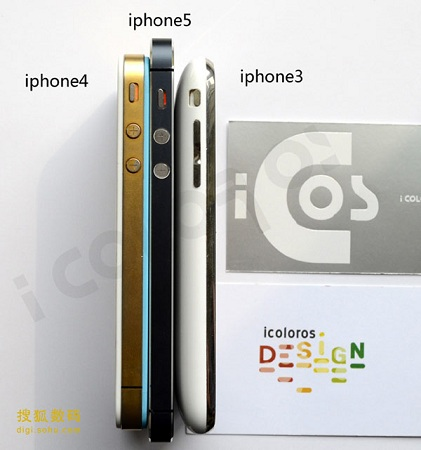 iPhone-3-4-5-leak-2