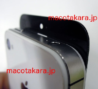iPhone-5-Front-Panel-iPhone4S-2