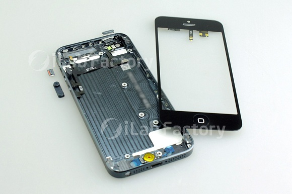 iPhone-5-leaked-parts-1