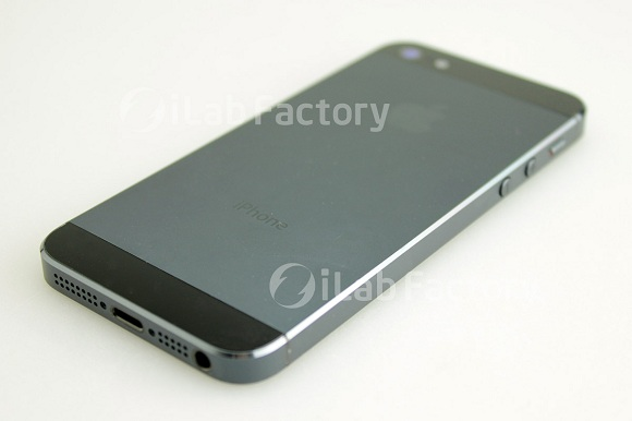 iPhone-5-leaked-parts-2