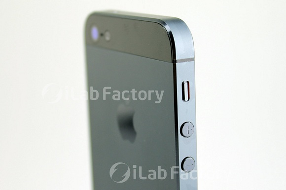 iPhone-5-leaked-parts-5