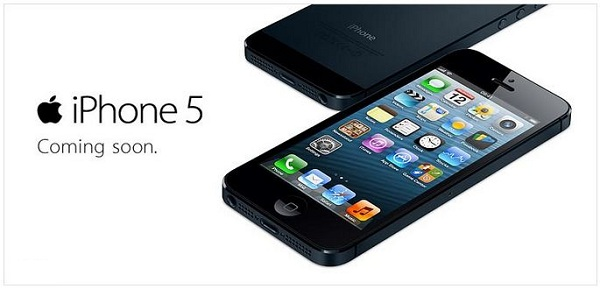 iPhone-5-Aircel