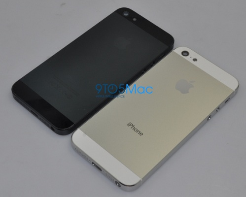 iPhone-5-Leaked-Back-1
