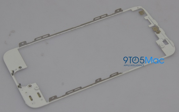 iPhone-5-Leaked-Back-2