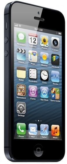 iPhone-5-Official
