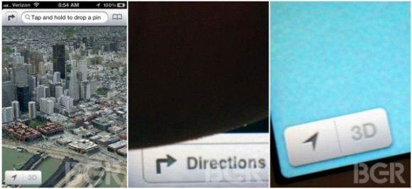 ios-6-maps-leak