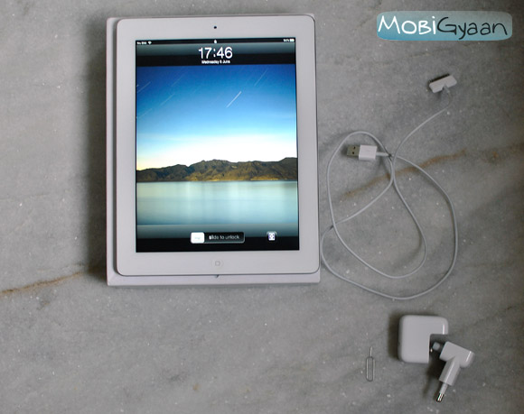 ipad-3-package