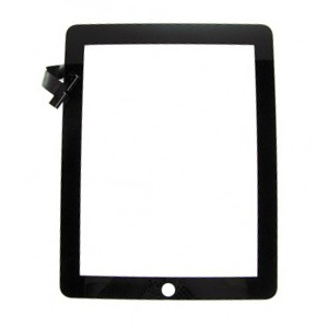 ipad_display
