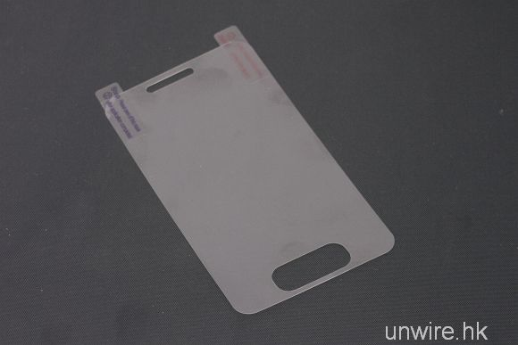 iphone5_protector2