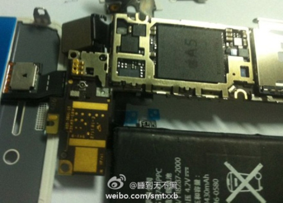 iphone_5_teardown_leak