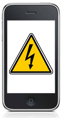iphone_danger_sign